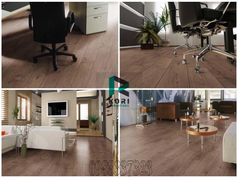 ván sàn nhựa vân gỗ, báo giá ván sàn nhựa hàn quốc, mẫu ván sàn nhựa vân gỗ đẹp,