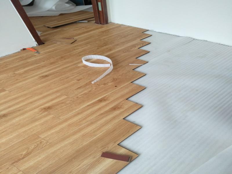 thi công sàn nhựa tại khánh hòa, báo giá sàn nhựa giả gỗ tại khánh hòa, ván sàn nhựa tại khánh hòa giá rẻ,