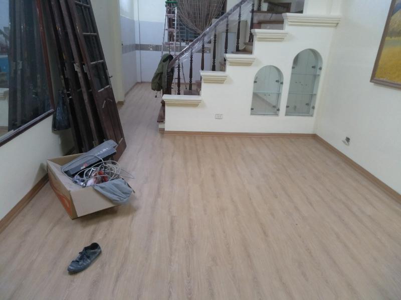 sàn nhựa giả gỗ tại thanh hóa, ván sàn nhựa tại thanh hóa giá rẻ, báo giá sàn nhựa thanh hóa,