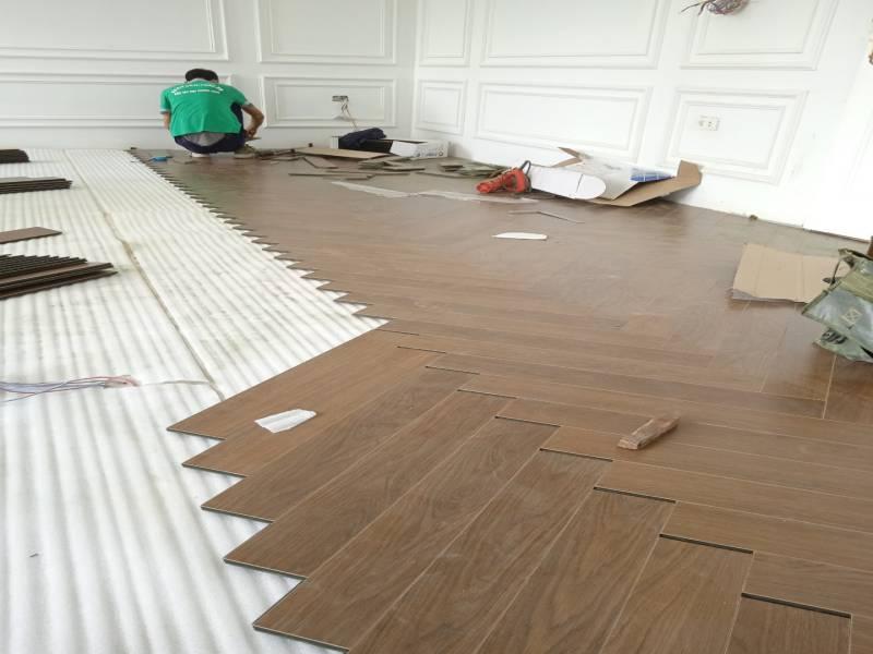 sàn nhựa tại đắk nông giá rẻ, báo giá sàn nhựa giả gỗ tại đắk nông, hướng dẫn thi công sàn nhựa giả gỗ,