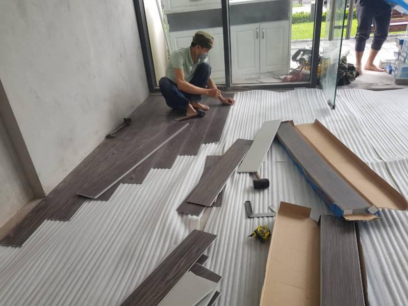 ván sàn nhựa tại phú yên, báo giá thi công sàn nhựa giả gỗ , mua sàn nhựa phú yên giá rẻ,