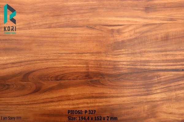 sàn nhựa giả gỗ giá rẻ,