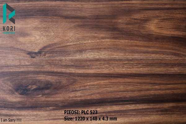 sàn nhựa aroma giá rẻ, báo giá sàn nhựa giảt gỗ,