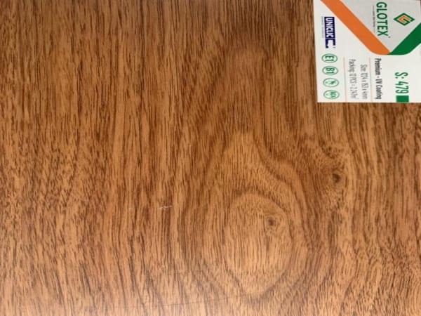 sàn nhựa hèm khoá glotex 4mm, báo giá sàn nhựa hèm khoá giả gỗ, thi công sàn nhự glotex tại hà nội,