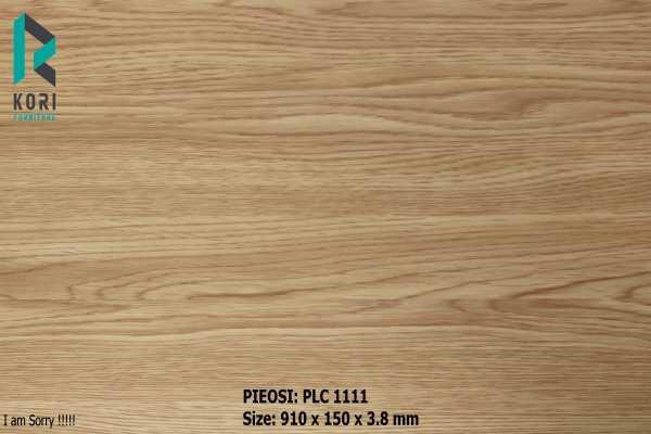 mẫu sàn nhựa xương cá, báo giá sàn nhựa hèm khoá xương cá, tìm đại lý sàn nhựa giả gỗ 8mm,